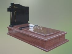 pojedyncze Tray, Home Decor, Granite Counters, Decoration Home, Room Decor, Trays, Home Interior Design, Board, Home Decoration