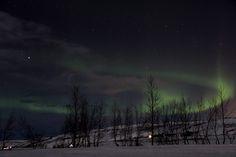 Isaksskoli à Reykjavík, Höfuðborgarsvæði - Un lieu merveilleux que je veux découvrir