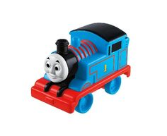 Fisher Price Thomas and Friends Small Push @ 55% OFF, 225/- Instead of 499/-
