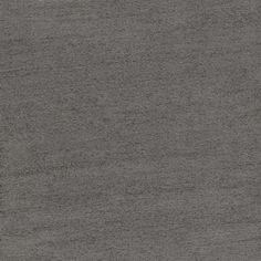 35 Best Grey Porcelain Images Porcelain Tiles Flooring
