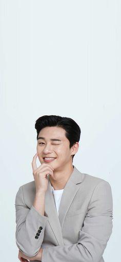 Evisu t Seo joonPark seo junSeo Park Hae Jin, Park Seo Joon, Seo Kang Joon, Park Hyung Sik, Hyun Bin, Korean Star, Korean Men, Asian Actors, Korean Actors