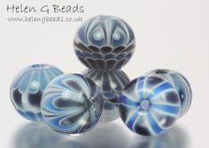 bead set