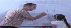 بني ملال : يجبرون استاذ اللغة الأمازيغية تدريس الفرنسية !!