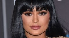 Lies about Kylie Jenner that ended up being true
