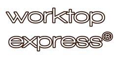 Worktop Express, Solid Wood Worktops
