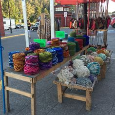 Sur Chile, Outdoor Furniture, Outdoor Decor, South America, Lana, The Good Place, Ottoman, Places To Visit, Country