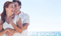 I 40 år har han forsøkt å finne ut av hvorfor noen par lykkes og andre ikke. Dette mener han er løsningen for å få forholdet til å vare- Dagbladet