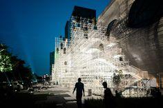 sou-fujimoto-envision-pavilion-shanghai-designboom-03