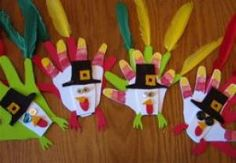 Easy Art Crafts | Easter Bunny Crafts For Kids Ideas To Make Bunnies With Easy Arts