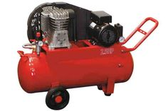 Arlington Rental provides well maintained Air compressors on Rent at most affordable prices in Algonquin IL area.