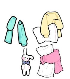 Discover recipes, home ideas, style inspiration and other ideas to try. Drawing Anime Clothes, Manga Clothes, Cute Anime Chibi, Cute Anime Pics, Desenhos Gravity Falls, Life Sketch, Clothing Sketches, Cute Kawaii Drawings, Fashion Design Drawings