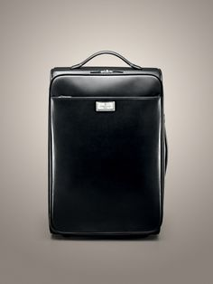 Carry On Case FW15 - Fall Winter 2015Accessories  d54744ac20f39