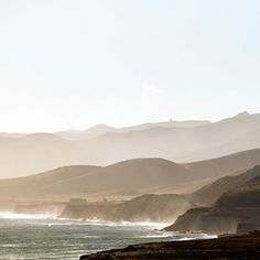 Ultimate California Highway 1 Road Trip By Sunset Magazine | Healthy Living – Wed, Sep 18, 2013 7:22 PM EDT Email Share3 Print Drive. Dine. ...