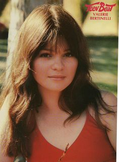 Valerie Bertinelli On Pinterest Celebrity Feet Bikini