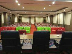 Hotel Murah Di Daerah Candi Semarang