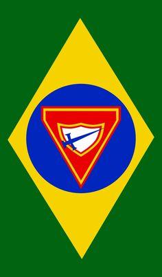 Desbravadores Brasil