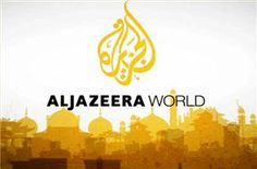 "Al Jazeera World ran an interesting documentary on the taboo subject of forced prostitution that causes both media-fuelled moral panic and anti-immigrant sentiment in the Netherlands. ""This is the story of Ibrahim, a Dutch-Moroccan man tackling the taboo problem of sex-trafficking within his community."""