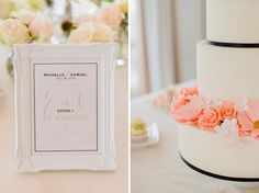 Rembrandt Tower Boardroom Styled Shoot | Sugarlips Cakes
