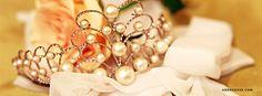 The Wedding Tiara Facebook Covers, The Wedding Tiara FB Covers, The Wedding Tiara Facebook Timeline Covers, The Wedding Tiara Facebook Cover Images