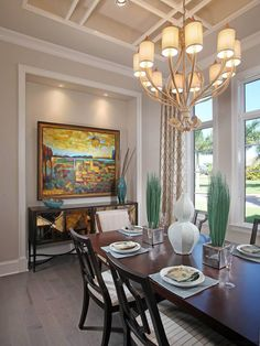 Are You Looking For Custom Residential Designs Your New Home Collins Dupont Design Group Is Serving Naples And Bonita Springs Fl Contact Us Today