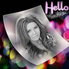 Hello http://imikimi.com/main/view_kimi/c8Gp-3tH
