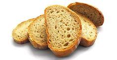 Pane raffermo: 10 usi e ricette che non ti aspetti