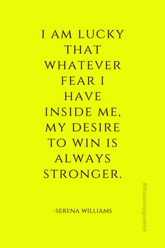 African American Quotes, William Black, Black Figure, Black Characters, African Diaspora, Inside Me, Serena Williams, Black History, Quote Of The Day