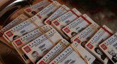 Изменения в законе о Карте Поляка-  теперь денежные пособия для владельцев