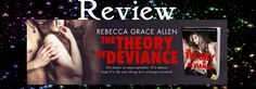 http://thehoardingreaderscorner.blogspot.com/2017/03/review-theory-of-deviance-by-rebecca.html