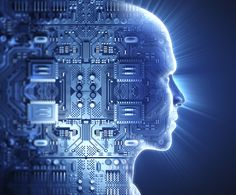 The Effects of Technology on this era will affect the development of human behavior for generations to come in ways only time will tell. Data Science, Science And Nature, Computer Science, Science And Technology, Gaming Computer, Digital Technology, Gaming Setup, Machine Learning Artificial Intelligence, Ai Artificial Intelligence