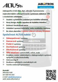 http://altusmost.cz/