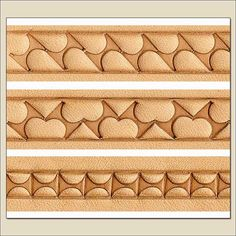 Use this site to buy patterns Leather Stamps, Leather Art, Custom Leather, Handmade Leather, Leather Jewelry, Leather Knife Sheath Pattern, Leather Pattern, Leather Carving, Leather Diy Crafts