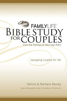 free online bible studies for dating couples