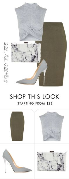 """Untitled #75"" by toniannfratianni on Polyvore featuring Lipsy, Topshop, Jimmy Choo, Balenciaga, women's clothing, women, female, woman, misses and juniors"
