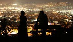 ΟΙ ΕΛΛΗΝΕΣ ΝΙΩΘΟΥΝ ΜΕΓΑΛΗ ΜΟΝΑΞΙΑ! «Πρωταθλήτρια» η χώρα μας στη μοναξιά, σύμφωνα με έρευνα! 1 στους 10 Έλληνες νιώθει μεγάλη μοναξιά και σχεδόν οι μισοί συναντιούνται με την οικογένεια ή τους φίλους τους το πολύ 1 φορά το μήνα! #μοναξιά #κατάθλιψη #έρευνα #ελλάδα