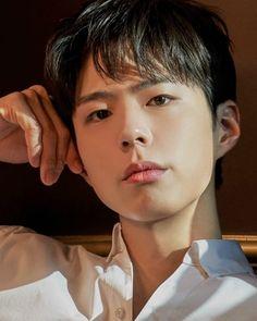 Instagram post by Park Bo Gum 박 보 검 • Aug 1, 2019 at 10:36am UTC Korean Celebrities, Korean Actors, Korean Men, Park Bo Gum Wallpaper, Dramas, Park Go Bum, Park Hae Jin, Song Joong, Asian Love