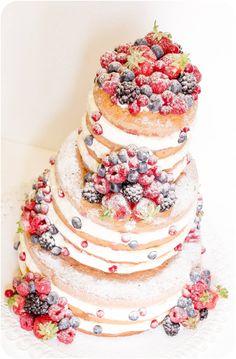 Ovocna - od Art Cakes