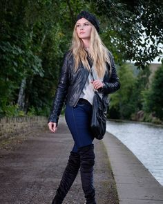 These boots are made for shooting Model: http://ift.tt/2vT6HYF Styling: http://ift.tt/2vT6HYF  Like / Share / Follow Richard Spurdens2017 http://ift.tt/2rApBWl  #fujifilm #fujilove #fujifeed #fuji_uk #fujixshooters #fashion #model #modelling #modelphotographer #modelphotograhy #flash #onelight #studioflash lighting #studio photographer #fashioneditorial #editorialphotography #photoshoot #jeans #lightroom #blond #60s #boots