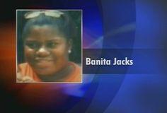 Banita Jacks | Photos | Murderpedia, the encyclopedia of murderers