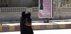 ☪️ ISIS Executes Seven Women In Mosul For Refusing 'Temporary Marriage' | Weasel Zippers