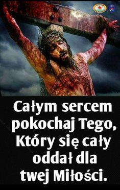 Polish To English, Gods Not Dead, I Love You, Catholic, Pray, Reflection, Faith, Christian, Madonna