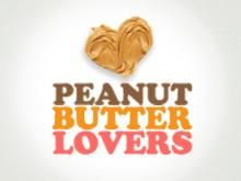 Who doesn't love peanut butter, especially after finding out how many different ways you can use it?
