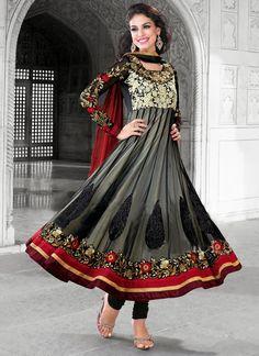 wedding salwar kameez online shopping usa, Latest wedding salwar kameez designs 2013, Indian bridal salwar kameez collections