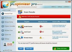 92 Best remove virus images in 2013 | How to uninstall