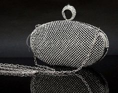 #Wide range of Evening Handbags and Clutch Bags