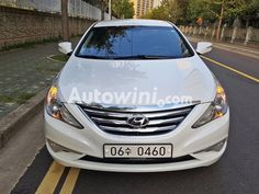 Find Quality Used 2014 Hyundai YF Sonata BRILIANT(SMART KEY+18RING+CAM) for sale from Cars S.Korea IC1169190 - Check out Korean Used Cars Stock list & Reliable Sellers from Autowini.com. You will find all kinds of Korean Used Cars, Japanese Used Car, Hyundai, Kia, Daewoo, Ssangyoung, Samsung, Toyota, Honda, Nissan, and brand new cars as well. Global Auto Trader's Marketplace autowini.com