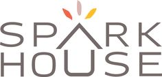 Workshop Resources: Behind the Scenes: Curriculum design at sparkhouse – Beth Lewis #eform15
