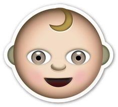 Emoticons, Smileys, Emojis Meanings, Emoji Drawings, Emoji Symbols, Emoji Stickers, Emoji Wallpaper, Logo Concept, Molde