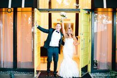 Matt & Corlin | Avalon Palm Springs Wedding » Lovers of Love Wedding Photography