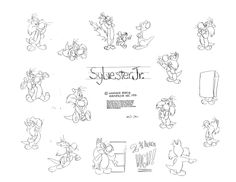 http://3.bp.blogspot.com/-Wz4-7QthAg0/T33VCl9rDpI/AAAAAAAAfsI/M2KJKRggRNA/s1600/looney_tunes_warner_bros_characters_model_sheet_40.jpg